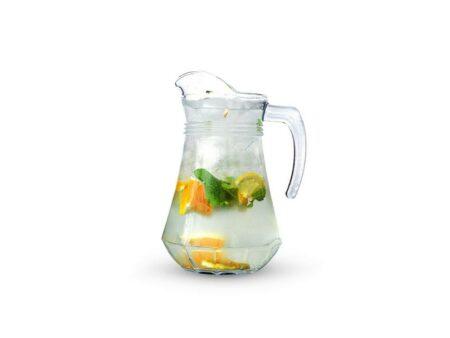 imbirka 450x338 - Напиток имбирно-лимонный